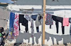Σε 16 έτη θα φύγουν οι μετανάστες, λέει η Διεθνής Αμνηστία