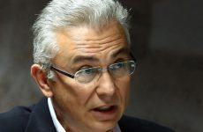 Ο Θοδωρής Ρουσόπουλος αναλαμβάνει πρόεδρος του ΚΠΕΕ