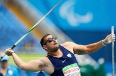 Δεύτερο χρυσό για την Ελλάδα στο Ρίο