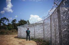 Η Ε.Ε. για μια συμβιβαστική λύση για τη μεταρρύθμιση στον τομέα μετανάστευσης και συνόρων