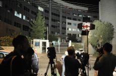 ΕΣΡ: Ποιοι σταθμοί αποκτούν προσωρινές τηλεοπτικές άδειες