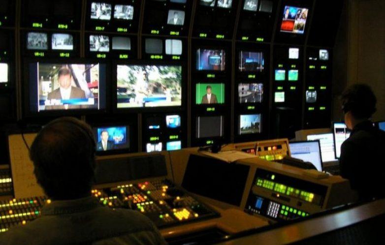 Στις 30 Οκτωβρίου και 6 Νοεμβρίου οι τηλεμαχίες των υποψηφίων για την Κεντροαριστερά