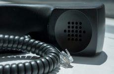 ΕΕΤΤ: Οδηγία για προστασία των καταναλωτών σε τηλεφωνία και συνδρομητική τηλεόραση