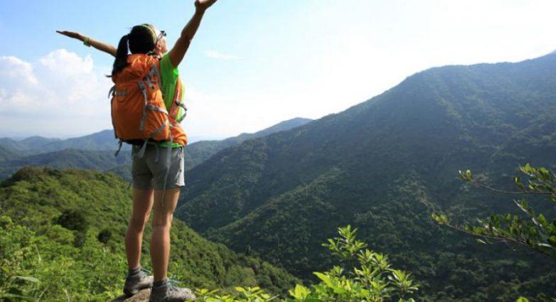 """Στη  μεγαλύτερη διεθνή έκθεση εναλλακτικού τουρισμού  """"Tour Natur 2016"""" στο Ντίσελντορφ η Περιφέρεια Θεσσαλίας"""