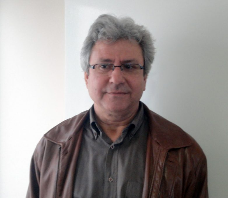 Εκ νέου πρόεδρος του Ιατρικού Συλλόγου Μαγνησίας αναδείχθηκε ο Ευθ. Τσάμης