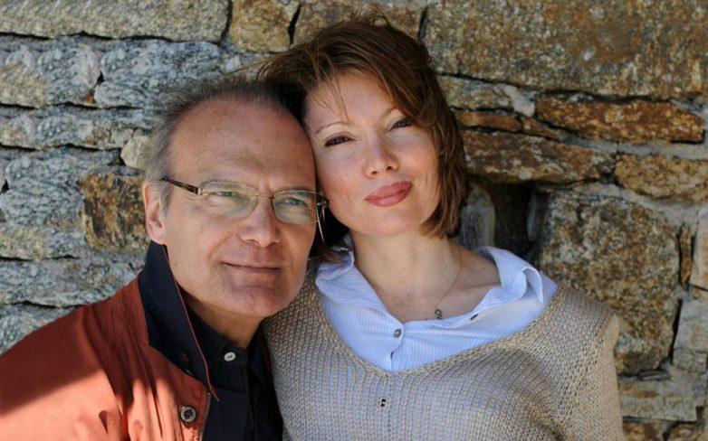 Πέθανε ο δημοσιογράφος Αλέξανδρος Βέλιος