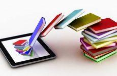 Αθέμιτος ανταγωνισμός η διαφήμιση από φροντιστήρια ξένων γλωσσών για δωρεάν βιβλία