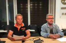 Στο εδώλιο εκδότης για μη εκτέλεση δικαστικής απόφασης υπέρ δημοσιογράφου