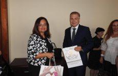 Συνεργασία Βόλου-Ροστώβ σε πανεπιστημιακό και τουριστικό επίπεδο