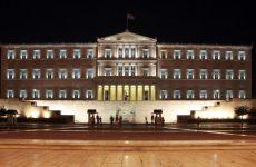 Τροπολογία για την επιστροφή της πρώτης δόσης στους υπερθεματιστές των τηλεοπτικών αδειών