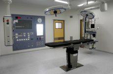 Η λίστα χειρουργείου θα ανανεώνεται ανά εβδομάδα, βάσει προτεραιότητας