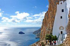 14ο Διεθνές Συνέδριο για τον Τουρισμό και τον Πολιτισμό ΥΠΕΡΙΑ 2016