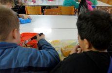 Ερώτηση  Π. Ηλιόπουλου για υποσιτισμό Ελλήνων μαθητών