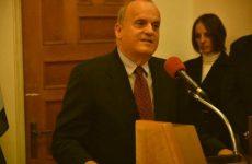 Γενικός γραμματέας Τουρισμού ο Κώστας Λούλης