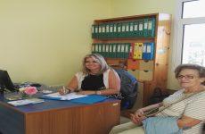 Πρόγραμμα Μετρήσεων Οστικής Πυκνότητας Δήμου Βόλου