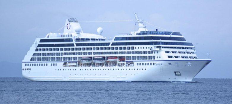 Δικαιώματα ταξιδιωτών με πλοίο στην ΕΕ