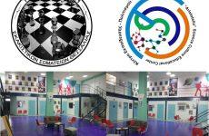 Μαθήματα σκακιού στον Βόλο από τον ομοσπονδιακό προπονητή gm Θάνο Μαστροβασίλη