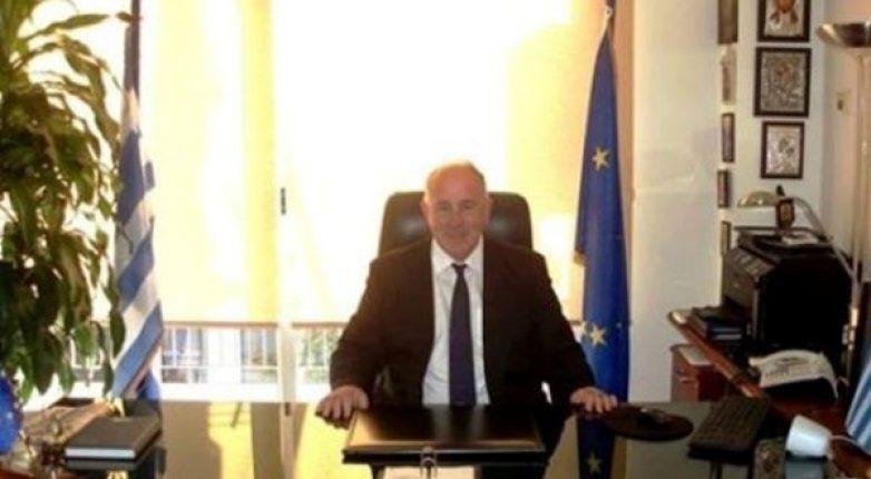 Ο δήμος Ρήγα Φεραίου προχωρεί στην εξόφληση οφειλών από το έτος 2013 ύψους 543.260,58 ευρώ