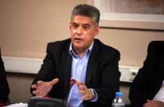 Κ. Αγοραστός: «Πολίτες με δικαιώματα κι όχι μόνο με απαγορεύσεις»