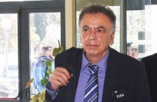 Αποφασίζει αύριο η FIFA για την Ελλάδα