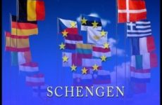 Παράταση προσωρινών ελέγχων στα εσωτερικά σύνορα για περιορισμένο διάστημα συνιστά η Επιτροπή