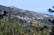 Στο Δήμο Ζαγοράς-Μουρεσίου το Σαββατοκύριακο η συνεδρίαση της  ΠΕΔ