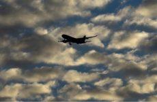 Αγνοείται αεροσκάφος τύπου «Τσέσνα» – Έρευνες για τον εντοπισμό του στα Καλάβρυτα