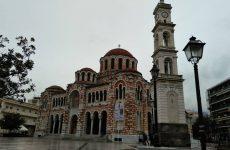 Ιερό Δωδεκαήμερο  Πανηγύρεως Αγίου Νικολάου