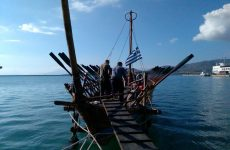 Γάλλοι και Αμερικανοί δημοσιογράφοι και bloggers επισκέπτονται τη Μαγνησία