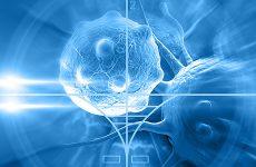 Νέα στοιχεία για το pembrolizumab στη μάχη κατά του καρκίνου