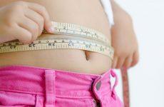Ημερίδα για την παιδική παχυσαρκία στην Καρδίτσα