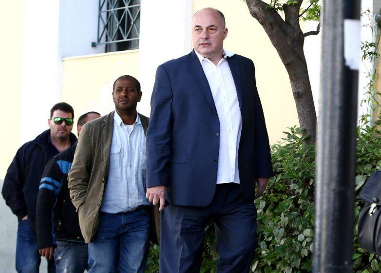 Αρχίζει αύριο η δίκη του coriopolis