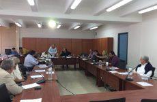 Ανάκληση απόφασης της ΔΕΥΑΜΒ για τα τέλη ύδρευσης και αποχέτευσης