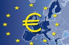 Απαραίτητη μια ισχυρότερη και εκσυγχρονισμένη εμπορική πολιτική προς όφελος της απασχόλησης και της ανάπτυξης στην ΕΕ