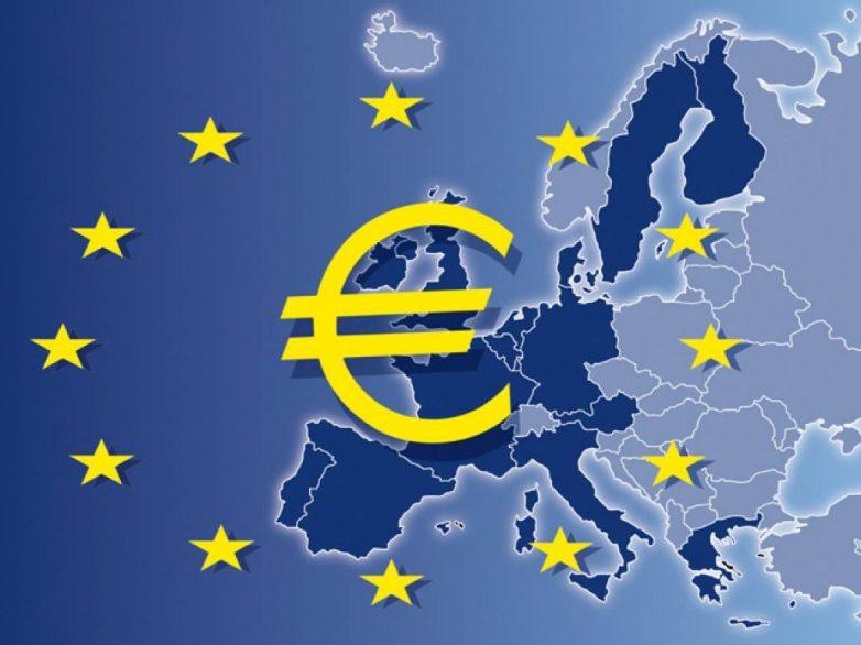 Η πλειονότητα των πολιτών της ΕΕ είναι θετικοί όσον αφορά το διεθνές εμπόριο