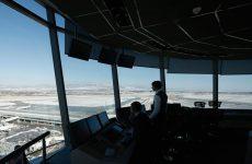 ΥΠΑ: Προσκλήσεις ενδιαφέροντος για 10 «άγονες» αεροπορικές γραμμές