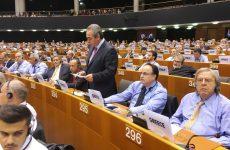 Συνάντηση Ευρωεπιμελητηρίων στις Βρυξέλλες