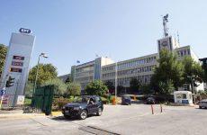 Παραιτήθηκαν Δρόσος – Ψύλος από ΕΡΤ και ΑΠΕ