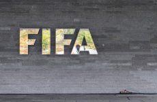 Διοικούσα επιτροπή στην ΕΠΟ από τη FIFA