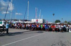 Πλούσιες αθλητικό-κοινωνικές εκδηλώσεις στη Μαγνησία