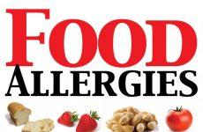 Ποιες οι διαφορές μεταξύ αλλεργίας και δυσανεξίας στις τροφές