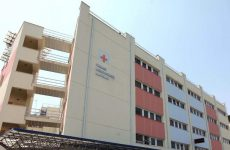 Στη φάση της υλοποίησης ο νέος μαγνητικός τομογράφος του Γενικού Νοσοκομείου Λάρισας