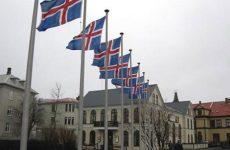 Ισλανδία: Πρώτο το Κόμμα Πειρατών σε δημοσκόπηση 8 ημέρες προ των εκλογών