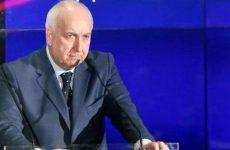 Ελεύθερος με εγγύηση 100.000 ευρώ ο Ιωάννης Καραγιώργης