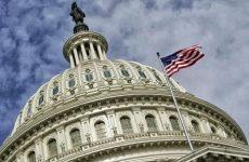 Λευκός Οίκος: Στις 15 Νοεμβρίου η επίσκεψη Ομπάμα στην Αθήνα