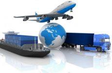 Xρηματοδότηση 1 δισ. ευρώ για μεγιστοποίηση των ιδιωτικών επενδύσεων σε ευρωπαϊκές υποδομές μεταφορών