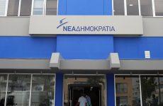 «Μετωπική» κυβέρνησης – ΝΔ με αφορμή δημοσίευμα για την Όλγα Γεροβασίλη