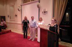 Τέσσερα νέα πρόσωπα της Φιλοπτώχου για τη διοίκηση του Ορφανοτροφείου