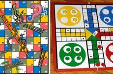 Συγκέντρωση επιτραπέζιων παιχνιδιών  για την απασχόληση  νεφροπαθών παιδιών