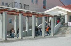 Πρόγραμμα Δια Βίου Μάθησης στο Πανεπιστήμιο Δυτικής Μακεδονίας